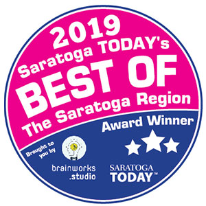 Saratoga-Today-Logo