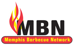 North Carolina Barbecue Society
